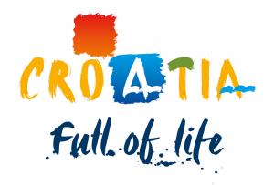 HTZ 2016 logo + slogan engleski_rgb